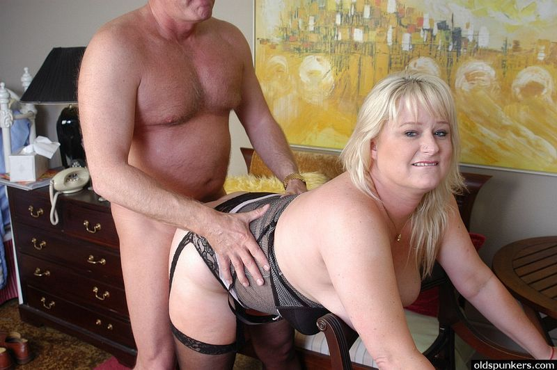 Recommend Insertion granny xxx free pics can recommend