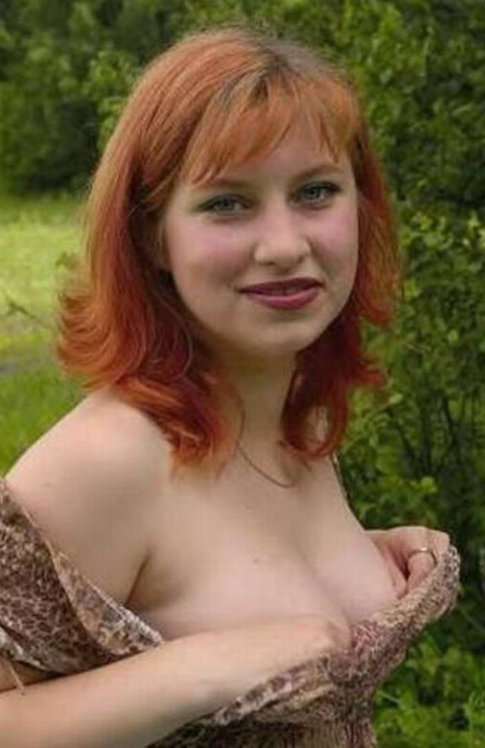 best of Redhead Free behind college hot hard
