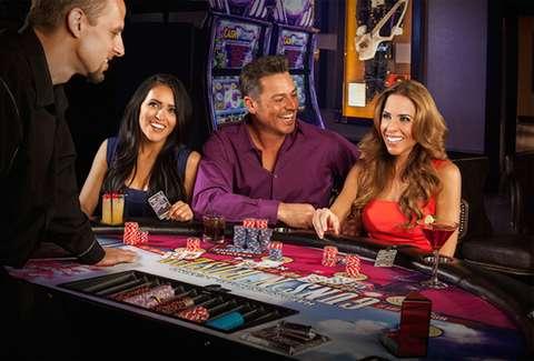 Buzz reccomend Free older playing poker strip woman