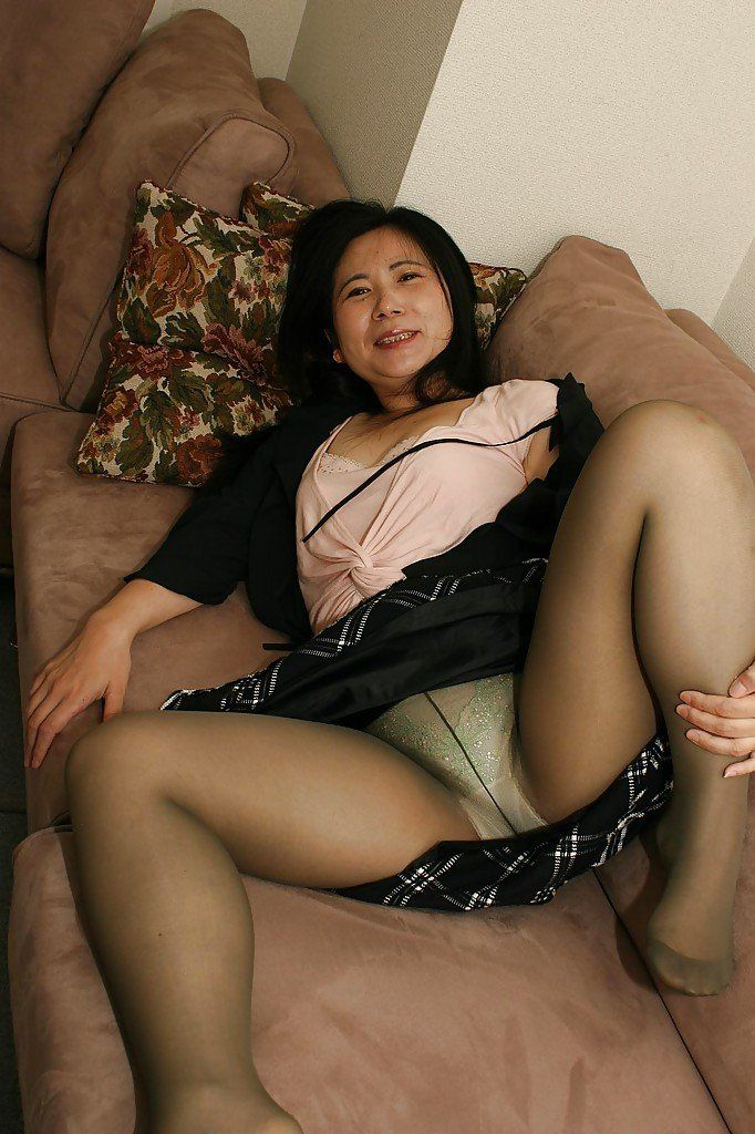 pantyhose galleries Bbw free