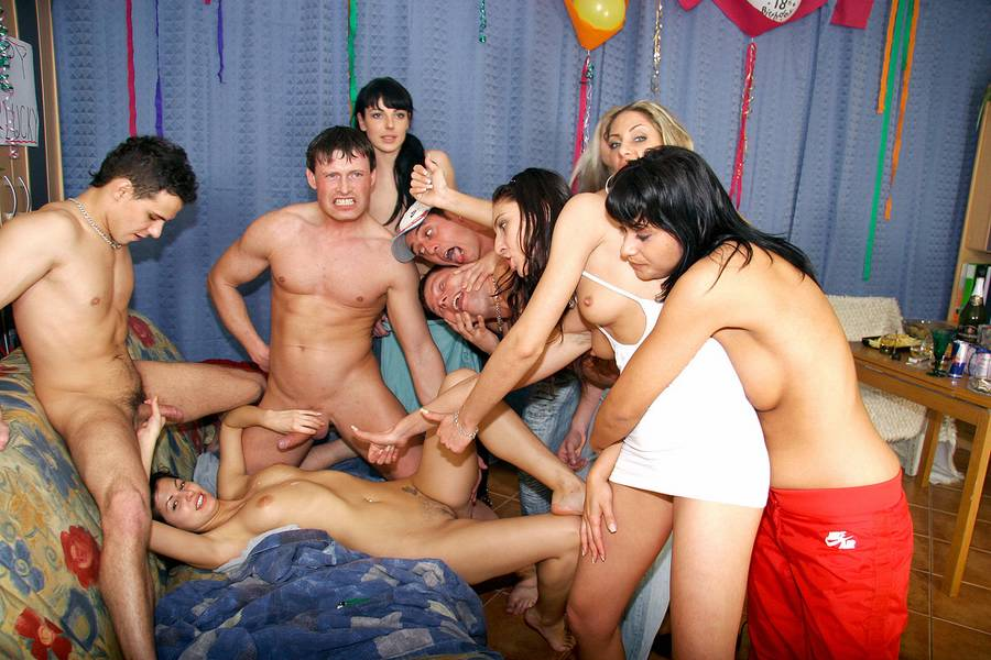 European swap parties porn movies porn clips
