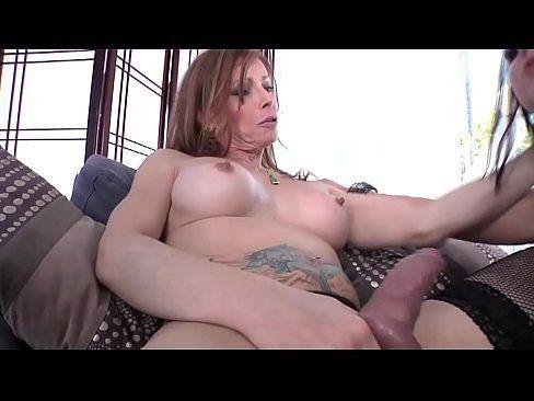 Free reverse bukkake porn vid