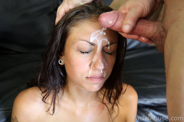 Abused Movies Porn Video free videos free movies facial cumshot - porn pics & moveis.