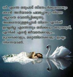 best of Free.malayalam.pic.photo