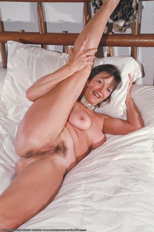 Nice firm tits pics