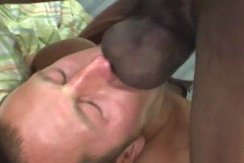 Black wife orgasm