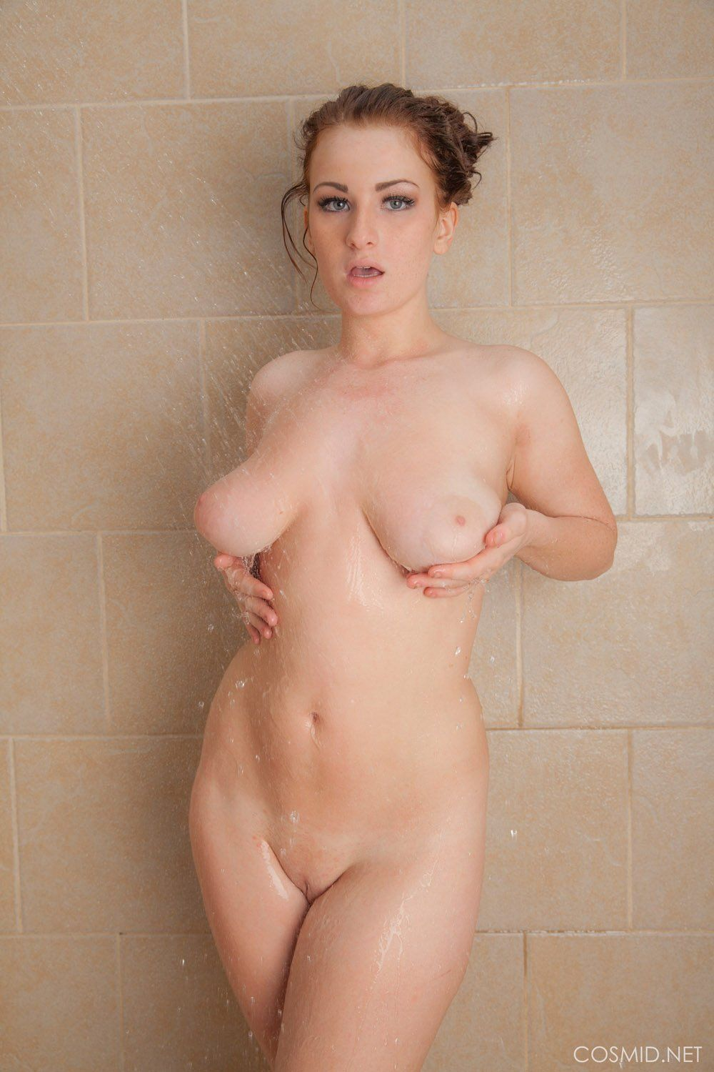 Girls Getting Naked In The Shower Porn Galleries Comments