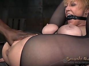 Free videos dvds adult absolutely free
