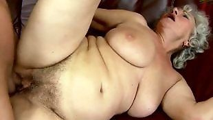 Long haired asian lena li