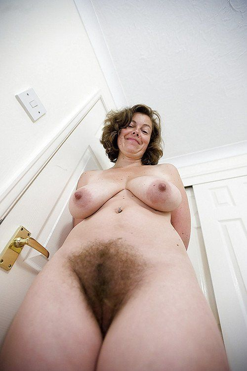 Something Free hairy milfs very good