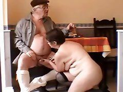 Fre fetish clips