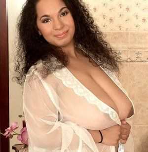 Yua aida adult video oral sex