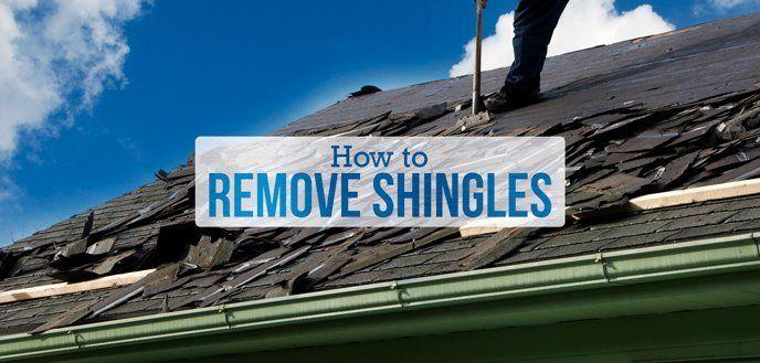 best of Instal Home inspection shingles amateur
