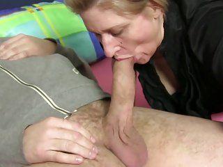 pity, chubby twerking handjob penis on beach final, sorry