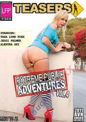 Grenade reccomend Hustler adventure sex #3 images