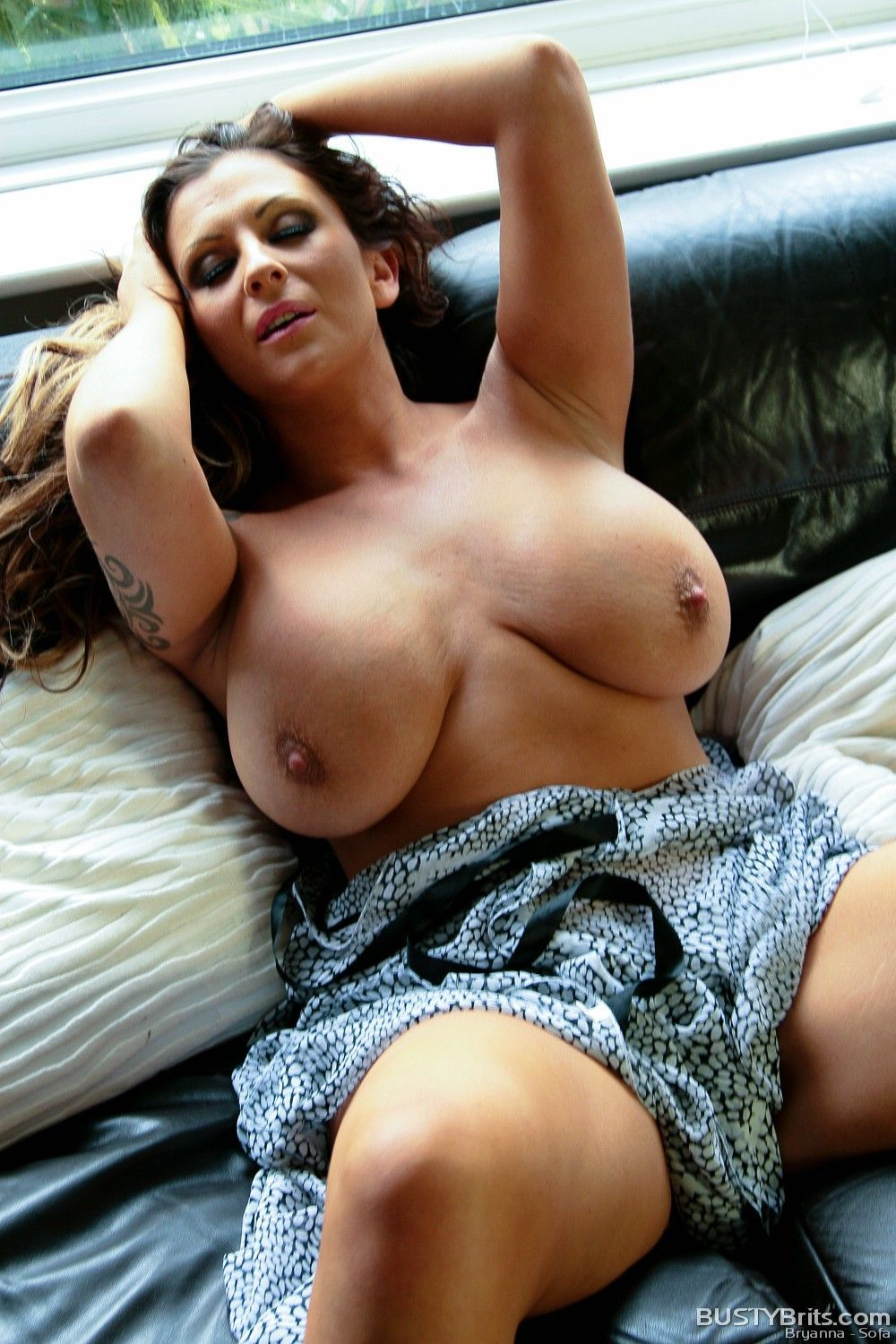 Directory milf cougar index parent of
