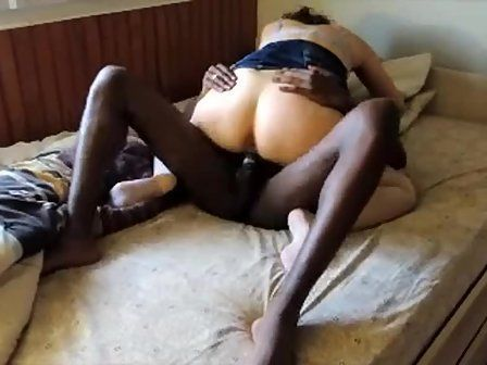 Chachi sex nude porn