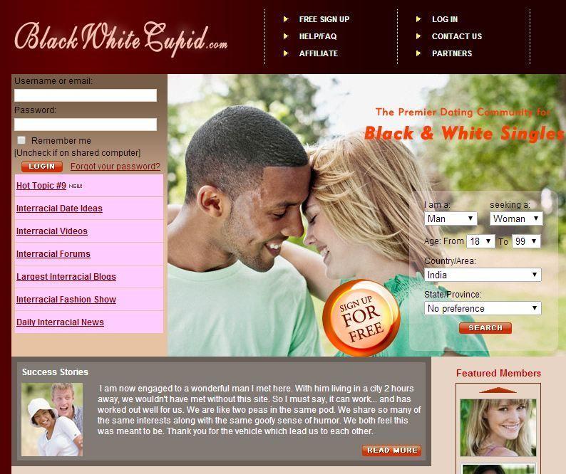 Slut dating website