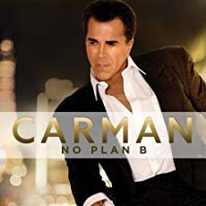 Is carman bisexual