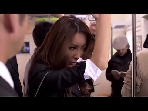 Sex clip previews