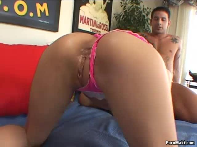 Dirty hardcore nasty porn
