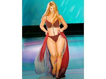 Speaking, naked kirstie alley hot shaking, support