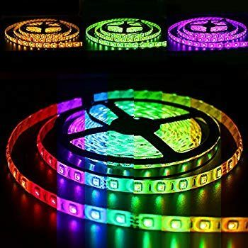 Short-Fuse reccomend Led lighting strip