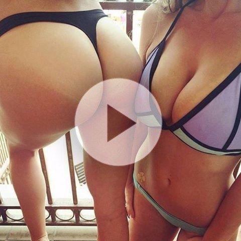 Lesbi pornex fucker photo