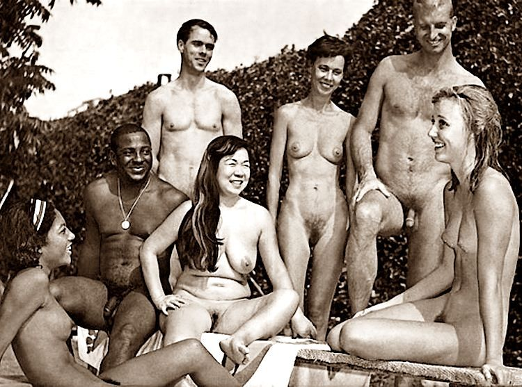 Amusing Naked male friends nude opinion you