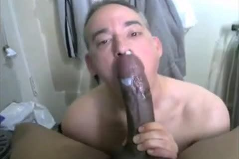 Plump thick ass