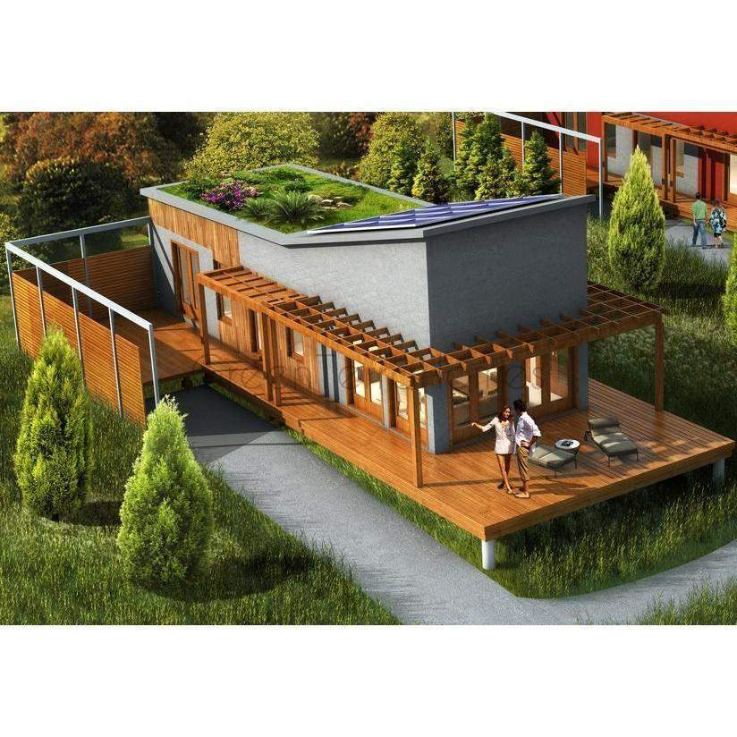 best of Utility penetration home Manufactured