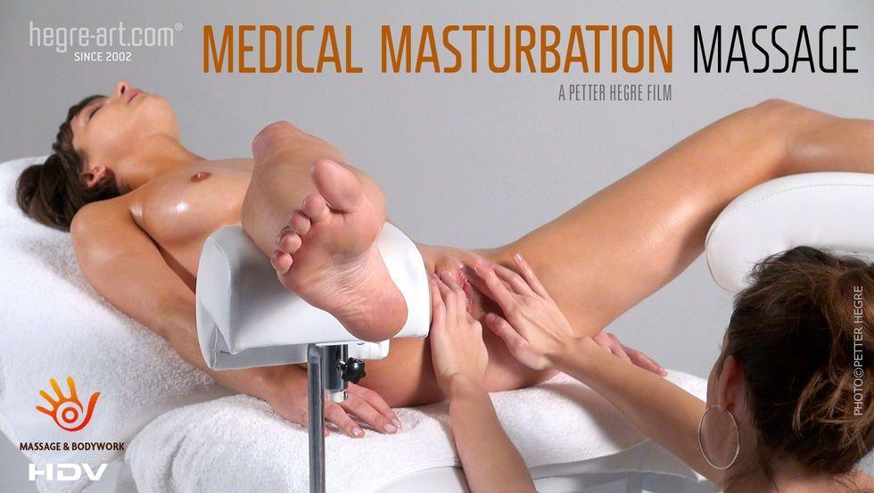 Lesbial pornex orgas moves
