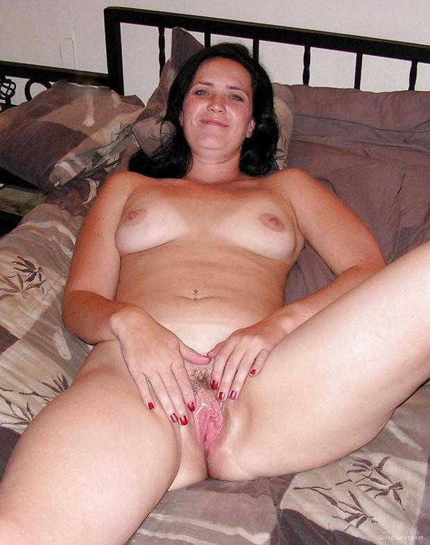 Nude masterbation pics
