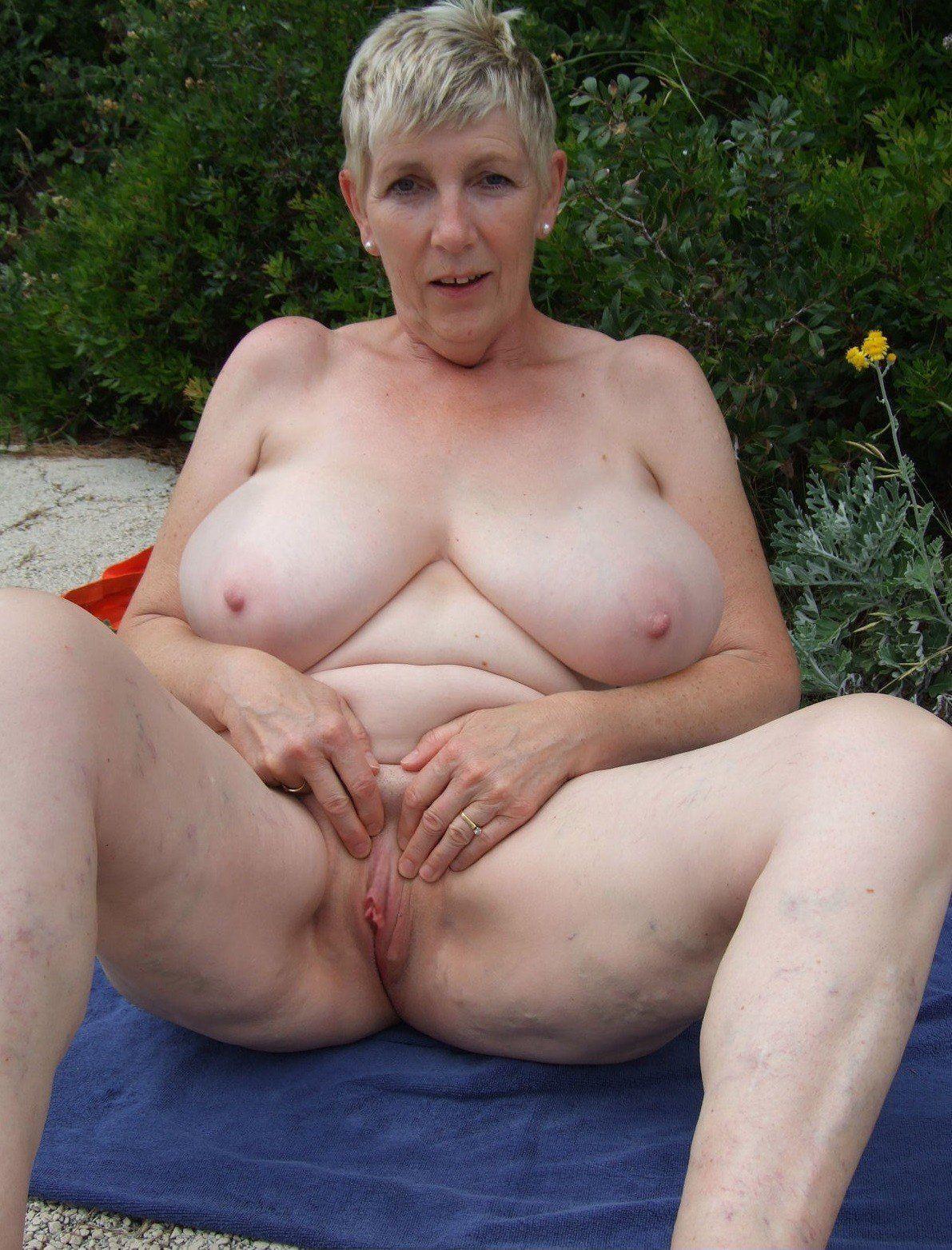 Mum Moie Porn Mature mature old mum cunt real amature - best porno.
