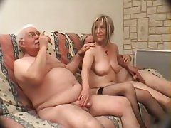 Free movies of mature swingers message, matchless)))