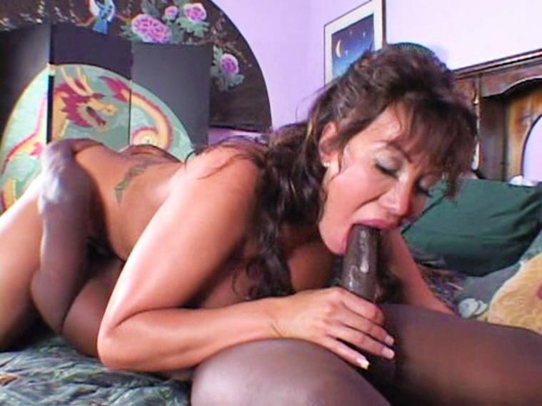 that can mature couples making love photos something is. Now all