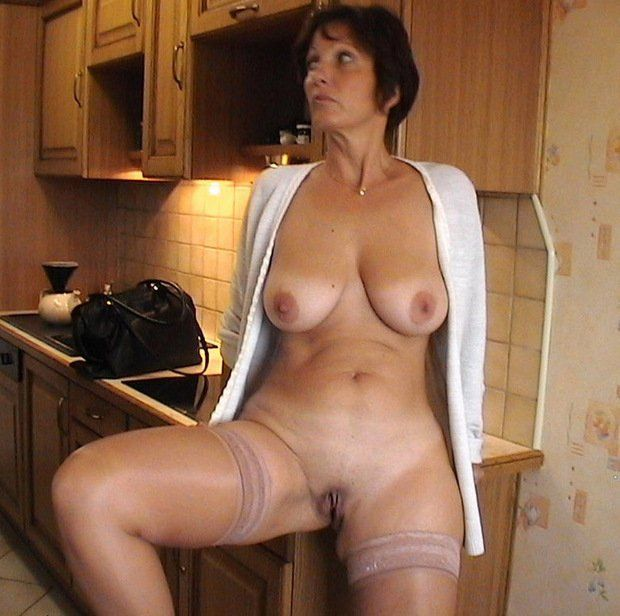 Tan line milf real amateur mature Joker sex picture very pity