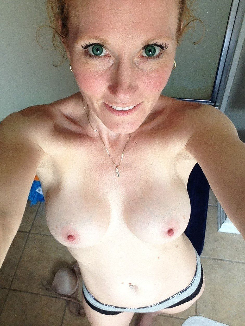Free Bbc Slut Wife