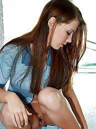 Asian Canadian teen webcam tittywebcamgirls com