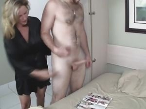 Thought mother assists son to masturbate what phrase