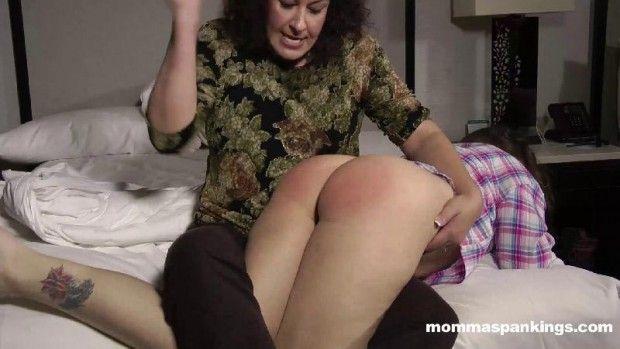 Lesbian porn mpgs