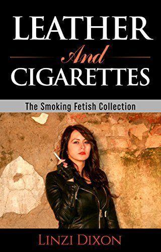 Multiple smoking fetish review