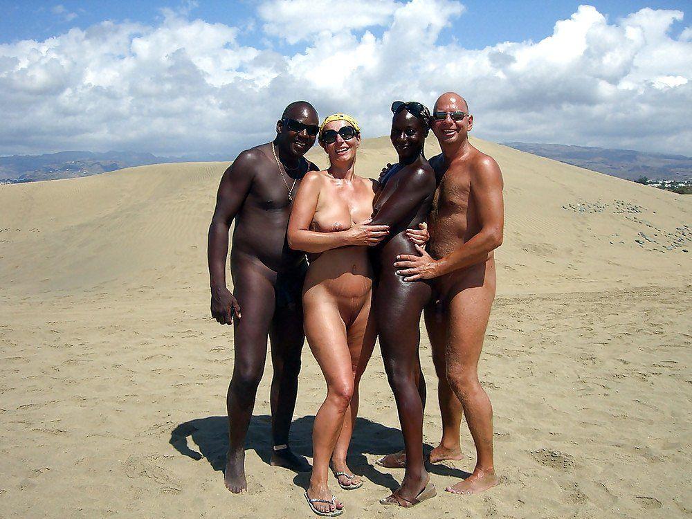 Naked girl stripping youtube