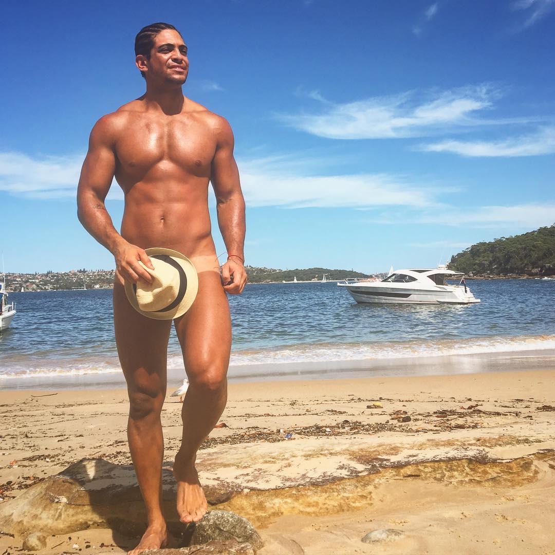 gay clubs long beach tooties