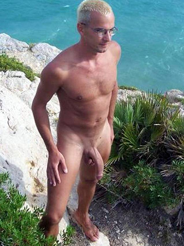 adult naked nudists