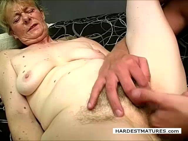 Perfekt girl sex