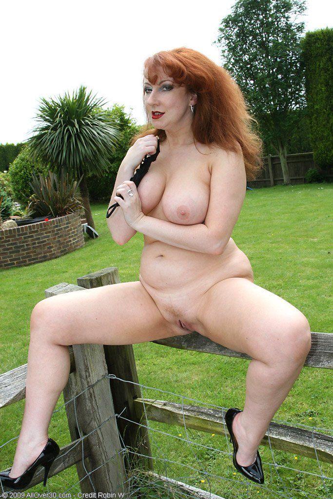 Sexiest red head porn stars
