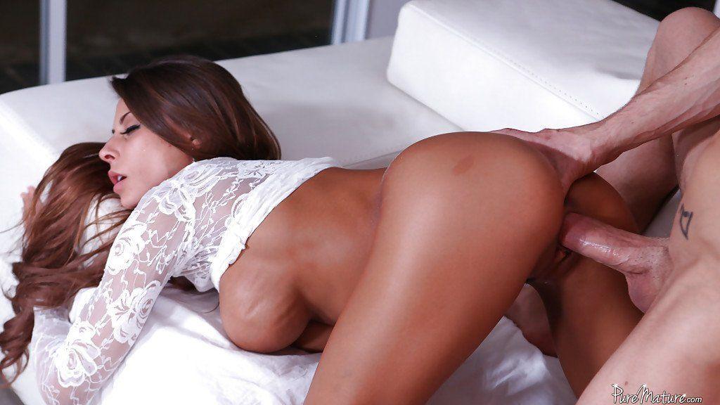 Jazmine cashmere naked pics
