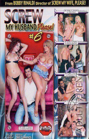 erotic porno screw my wife please