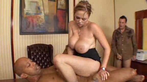 Watch wife anal fuck video